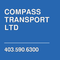 COMPASS TRANSPORT LTD