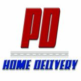 PD HOME DELIVERY