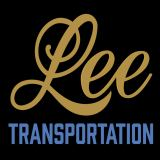 LEE TRANSPORTATION INC