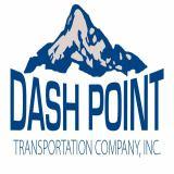 DASH POINT DISTRIBUTING LLC
