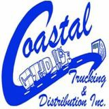 COASTAL TRUCKING AND DISTRIBUTION