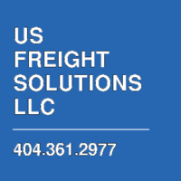 US FREIGHT SOLUTIONS LLC
