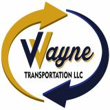 WAYNE TRANSPORTATION LLC