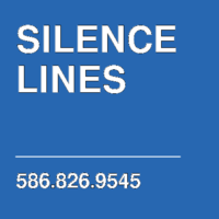 SILENCE LINES