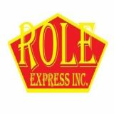 ROLE EXPRESS INC