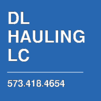 DL HAULING LC