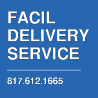 FACIL DELIVERY SERVICE