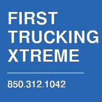 FIRST TRUCKING XTREME