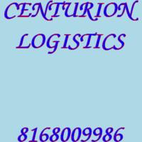 CENTURION LOGISTICS