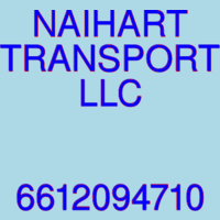 NAIHART TRANSPORT LLC