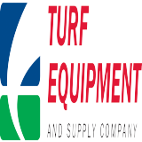 TURF EQUIPMENT AND SUPPLY