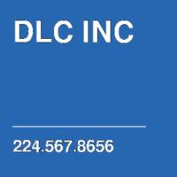 DLC INC