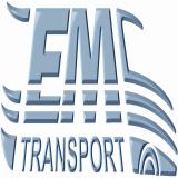 EM TRANSPORT INC