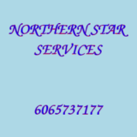 NORTHERN STAR SERVICES