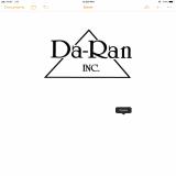 DA-RAN