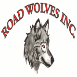 ROAD WOLVES INC