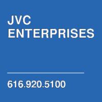 JVC ENTERPRISES