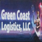 GREEN COAST LOGISTICS