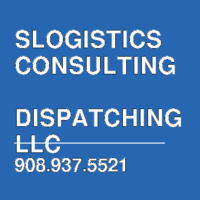 SLOGISTICS CONSULTING   DISPATCHING LLC