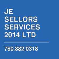JE SELLORS SERVICES 2014 LTD