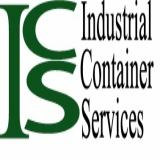 INDUSTRIAL CONTAINER SERVICES LLC