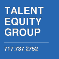 TALENT EQUITY GROUP