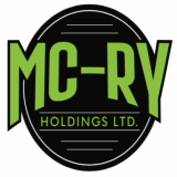 MC-RY HOLDINGS