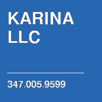 KARINA LLC