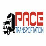 PACE TRANSPORTATION