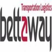 BETTAWAY BEVERAGE DISTRIBUTORS INC