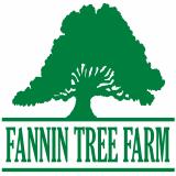 FANNIN TREE FARM SALES LLC