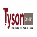 TYSON ONSITE