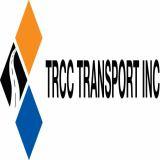 TRCC TRANSPORT INC