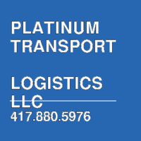 PLATINUM TRANSPORT  LOGISTICS LLC