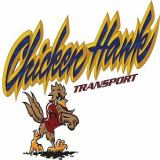 CHICKEN HAWK TRANSPORT LLC
