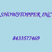 SHOWSTOPPER INC