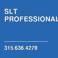 SLT PROFESSIONALS