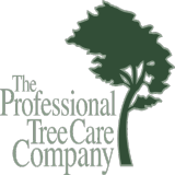 THE PROFESSIONAL TREE CARE COMPANY