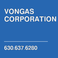 VONGAS CORPORATION