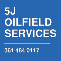 5J OILFIELD SERVICES