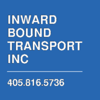 INWARD BOUND TRANSPORT INC