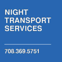 NIGHT TRANSPORT SERVICES
