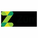 ZUM SERVICES INC