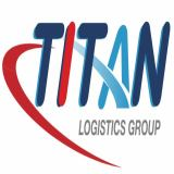 TITAN LOGISTICS GROUP