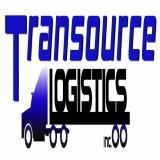 TRANSOURCE LOGISTICS INC