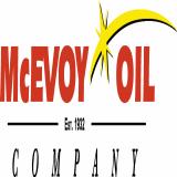 MCEVOY OIL COMPANY