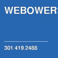 WEBOWERS