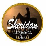 SHERIDAN LOGISTICS INC