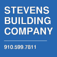 STEVENS BUILDING COMPANY