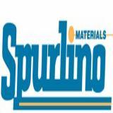 SPURLINO MATERIALS